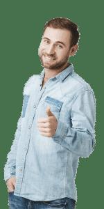 Fotos-TopM-zufriedene-Kunden-weiß
