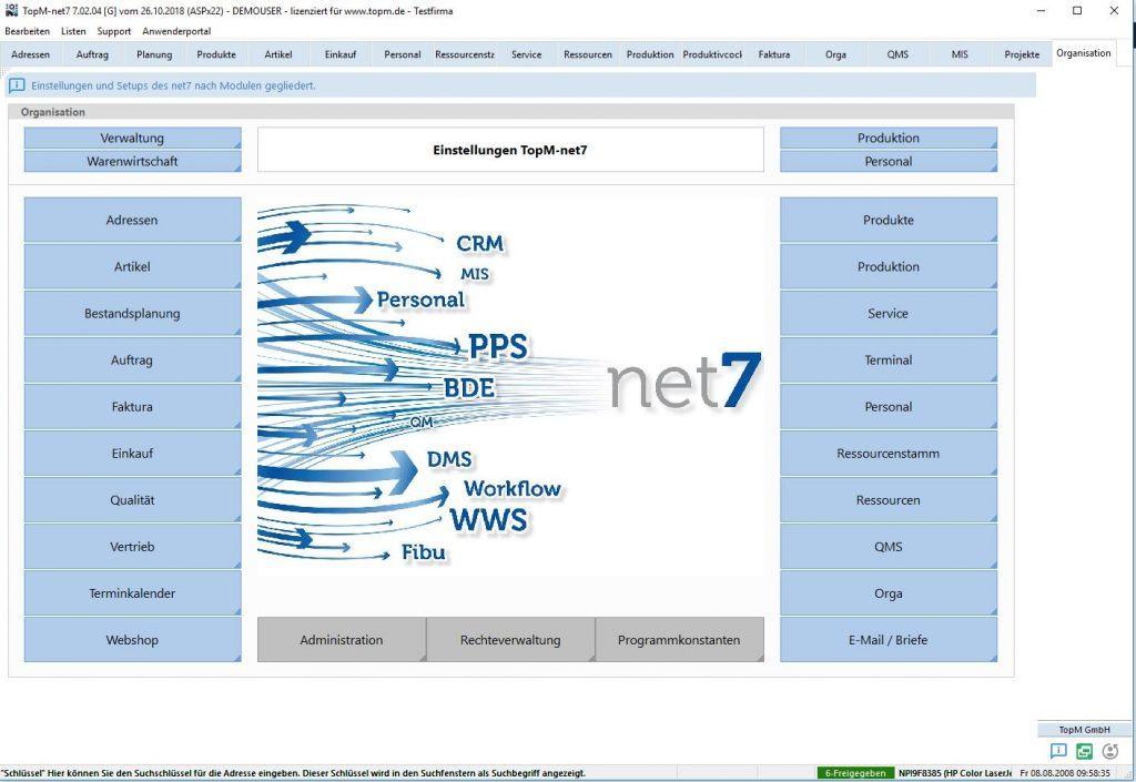 Screen-TopM-net7-Adminbereich
