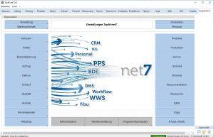 Screen-TopM-net7-Administration