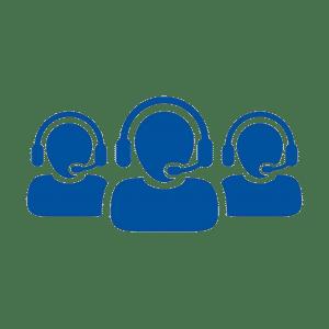 TopM-Icon-Helpdesk-Blau