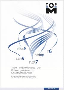 TopM-Imagebroschuere-Deckblatt