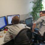 TopM-Karriere-Ausbildung-Fachinformatiker