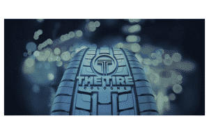 TopM-Logo-Messe-The-Tire-Koeln
