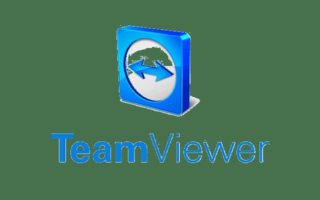 TopM-TeamViewer-Logo
