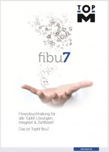 TopM-fibu7-Produktbroschuere-Deckblatt