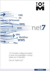 TopM-net7-Produktbroschuere-Deckblatt