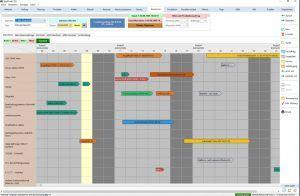 TopM-net7-Ressourcenplanung