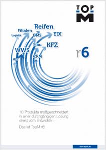 TopM-r6-Produktbroschuere-Deckblatt