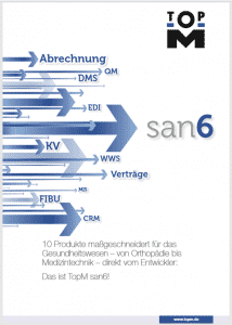 TopM-san6-Produktbroschuere-Deckblatt