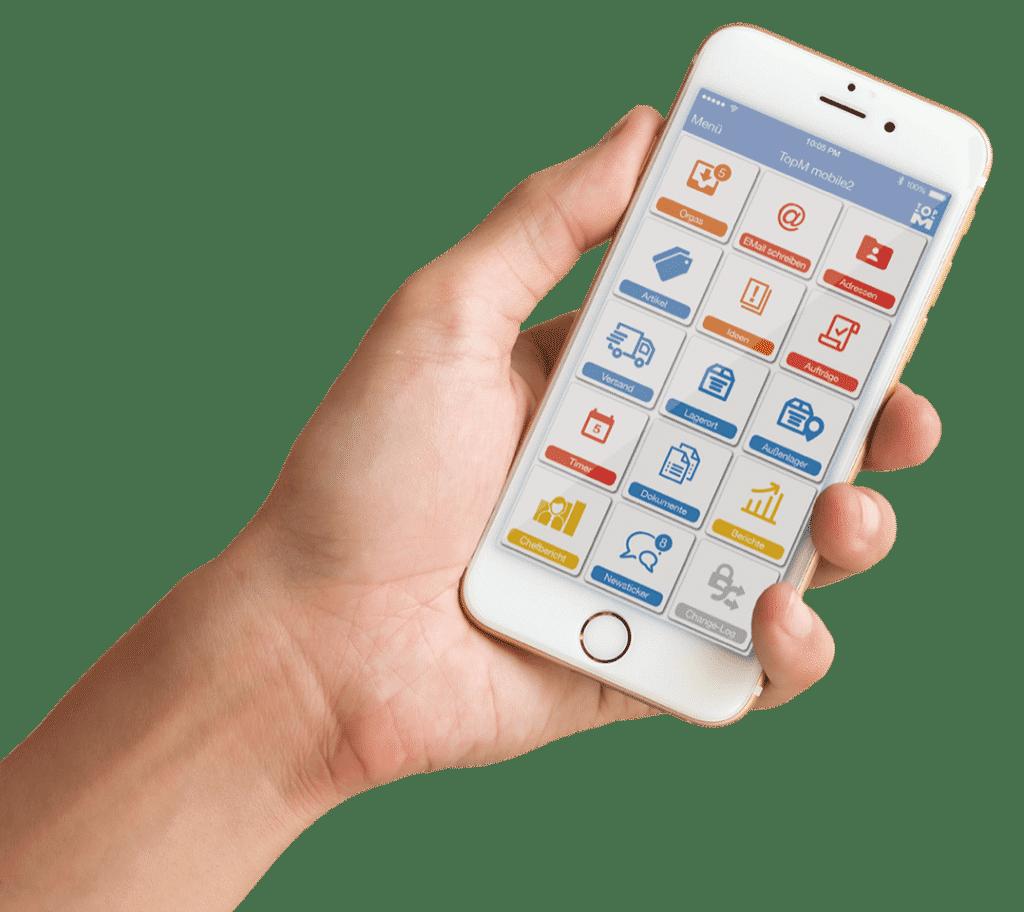 TopM-Bild-mobile2App