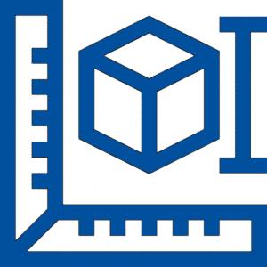 TopM-Icon-CAD