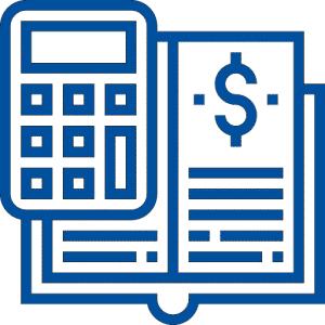 TopM-Icon-Finanzbuchhaltung