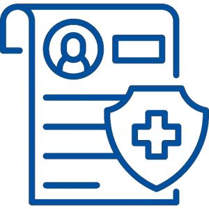 TopM-Icon-Krankenkasse