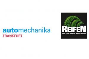 TopM-Logo-Messe-Automechanik-Reifen-Frankfurt