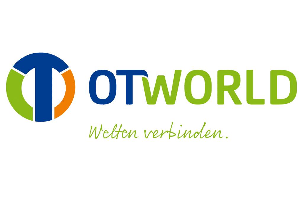 TopM-Logo-Messe-OTWorld-Leipzig
