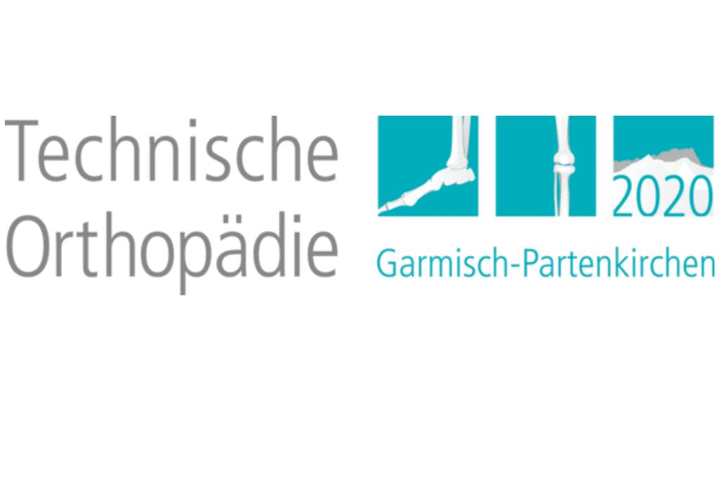 TopM-Logo-Messe-Technische-Orthopaedie-Garmisch