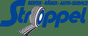 Topm-Referenz-Stroppel