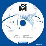 TopM-Bild-Demodvd