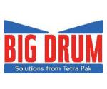 TopM-Kundenreferenz-Logo-Big-Drum