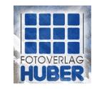 TopM-Kundenreferenz-Logo-Fotoverlag-Huber