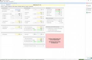 TopM-elius6-Screen-Modul-Artikelverwaltung-Kalkulation