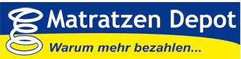 TopM-Kundenreferenz-Logo-Matratzen-Depot2