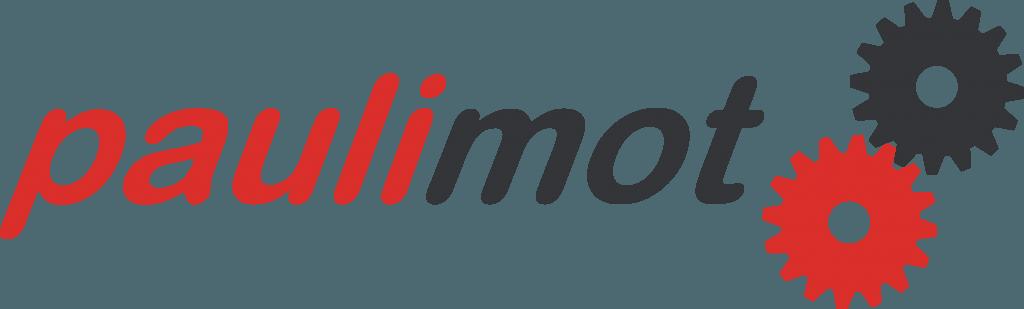 TopM-Kundenreferenz-Logo-Paulimot2
