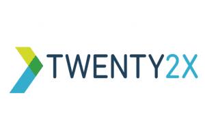 TopM-Logo-Twenty2X-Messe-2020
