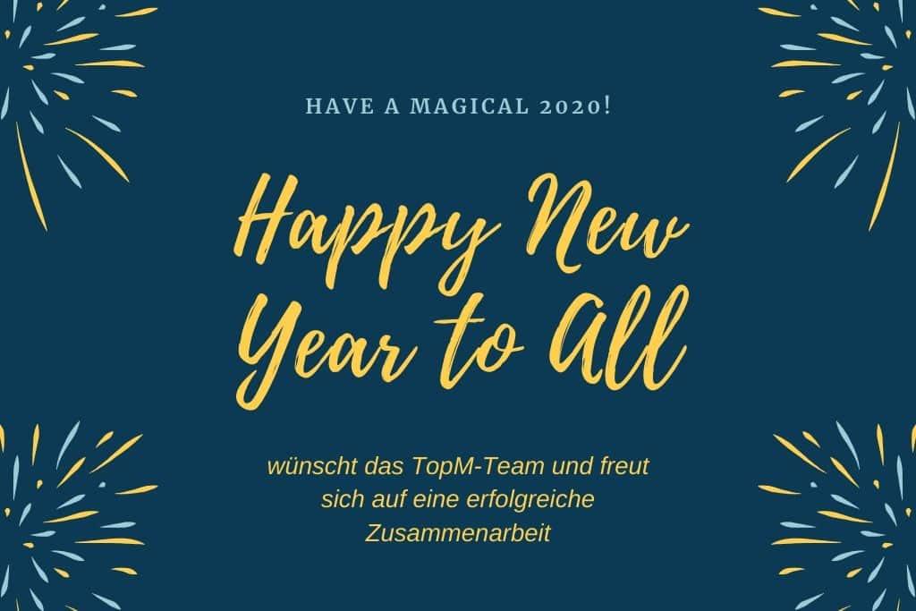 TopM-Neujahresgrueße-2020