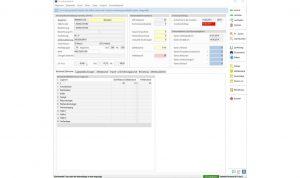 TopM-elius6-Screen-Inventurprotokoll