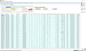 TopM-elius6-Screen-Orderplanung