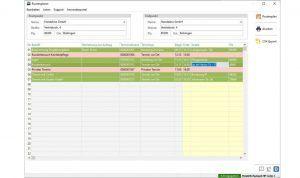 TopM-elius6-Screen-Tourenplanung-Vertretertouren