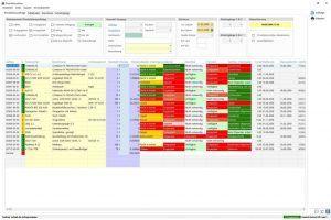 TopM-net7-Screen-Seminar-Prozess-Serienfertigung