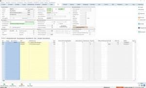 TopM san6-Webinar - Dauerversorgung