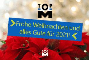 Foto-TopM-Weihnachten 2020