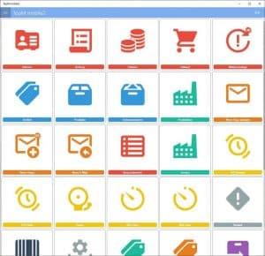 net7-TopM-App mobile2