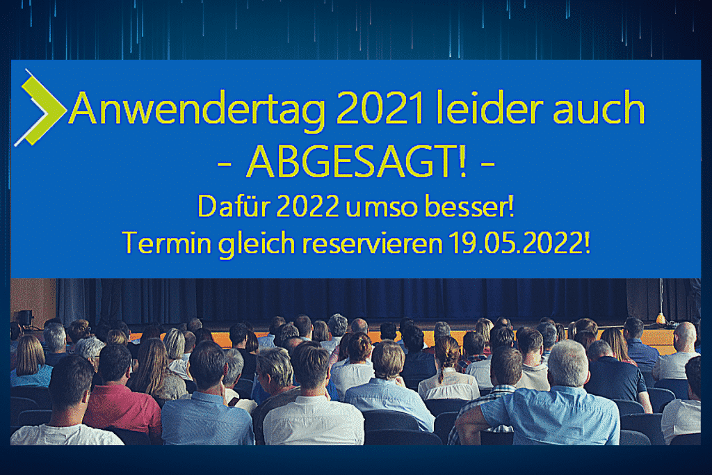 TopM-Anwendertag-Absage-2021