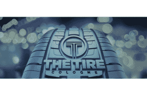 The Tire Cologne r6 Messe