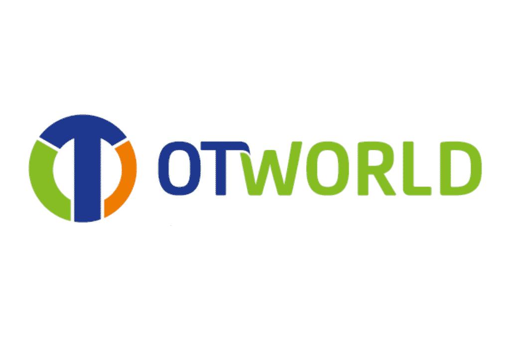 OT-World Messe