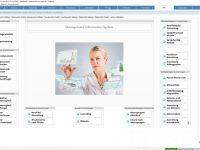 Screen-Demoversion-elius6-B2C