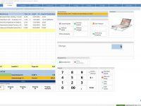 Screen-Demoversion-elius6-Starter