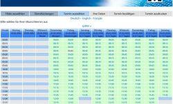 Screen-Demoversion-r6-Terminplaner