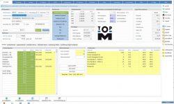 TopM r6 Demo Starter