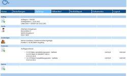 Screen-Demoversion-san6-Partnerportal