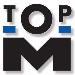 TopM Startseite